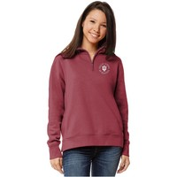League School of Business Academy Quarter Zip