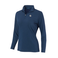 The Collection at Georgetown Loftec Quarter Zip