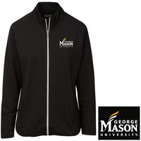 Oxford Shiloh Full Zip