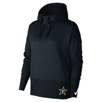 Nike Double Fleece Pullover Hood