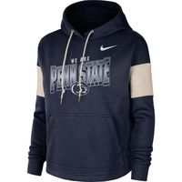 Nike Right Cropped Hood
