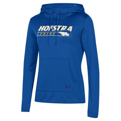 Under Armour Womens AF Hoody