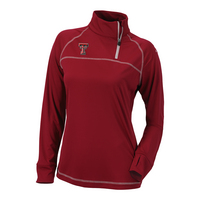 Columbia Womens Womens New Classic Pullover