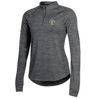 Under Armour Rally Quarter Zip