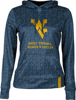 ProSphere Womens Soccer Womens Pullover Hoodie