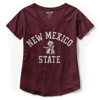 the latest d738c 4f8bd Apparel | The NMSU Bookstore