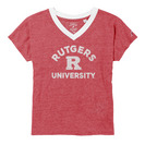 COLLEGIATE RED