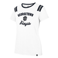 47 Brand Huddle Up Blowout Tee