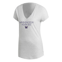 Adidas Womens Stadium ID T Shirt