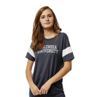 League Football Tee
