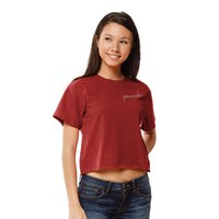 League Clothesline Cotton Crop