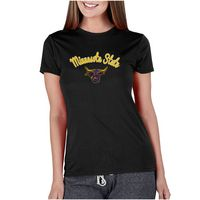 Ladies Marathon Short Sleeve Top