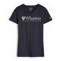 League Wharton Freshy Tee