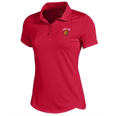 Under Armour Leader Core Polo