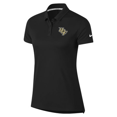 Victory Solid Polo 2.0