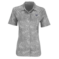 Vansport Womens  Pro Maui Shirt