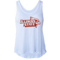 U Trau Effortless Tank