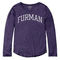 20ffcdff T-Shirts Collection | Barnes & Noble at Furman