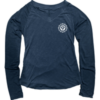Alta Gracia Grace Long Sleeve Crew