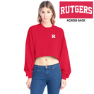 COLLEGE RED