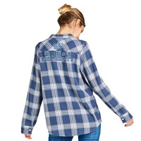 Gameday Flannel