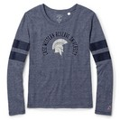 COLLEGIATE DARK BLUE