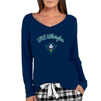 Ladies Marathon Long Sleeve Top