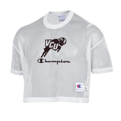 Champion Shimmel Short Sleeve Jersey