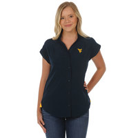 UG Apparel Relaxed Fit CeCe Top