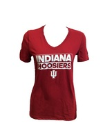 Adidas Womens Ultimate V Neck Tee