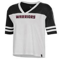 Under Armour Meta Mesh Short Sleeve Tee