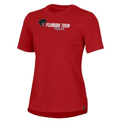 Under Armour Performance Cotton Short Sleeve T Shirt