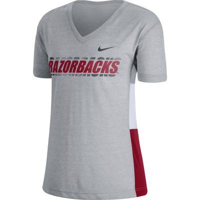 Nike Short Sleeve Top