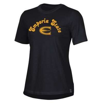 Under Armour Womens Performance T Shirt