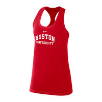 Nike Dri Fit Legend Classic Tank