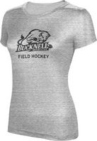 Field Hockey ProSphere Womens TriBlend Tee