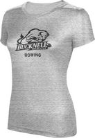 Rowing ProSphere Womens TriBlend Tee