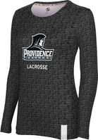 ProSphere Lacrosse Womens Long Sleeve Tee