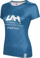 ProSphere Athletics Womens Short Sleeve Tee
