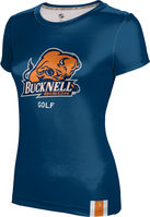 ProSphere Golf Womens Short Sleeve Tee