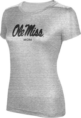 Mom ProSphere Womens TriBlend Tee (Online Only)