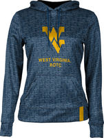 ProSphere ROTC Womens Pullover Hoodie