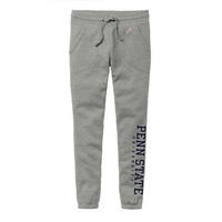 League Academy Sweatpant