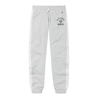 League Simple Life Velour Pant