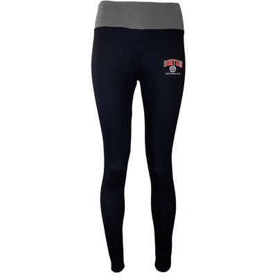 UTrau Colorblock Legging