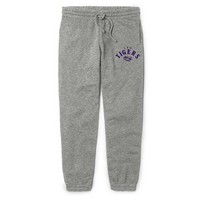 League Academy Jogger