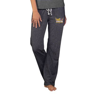 Ladies Quest Pant
