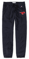 League Womens Fleece Chelsea Pant