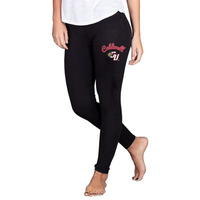 Ladies Fraction Legging