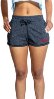 U Trau Summer Slub Short